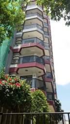 Vende-se Apartamento no Ed. Rio Samara em São Brás com 3/4 sendo 1 suíte, 2 vagas