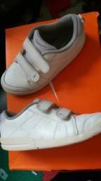 Nike original 29/30