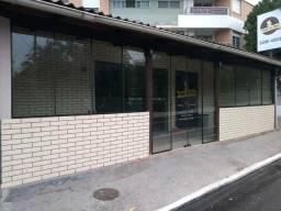 Imperdível!! Sala Comercial em Coqueiros (Itaguaçu)