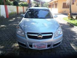GM Vectra Elegance 2.0 Completo Aceito troca e financio - 2007