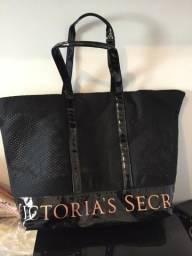 Bolsa Victoria Secret