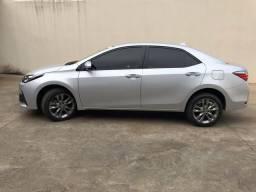 Corolla XEI 2018/2019 - 2019