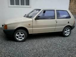 Vendo uno - 1987