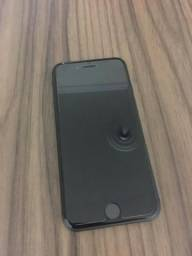 IPhone 8 zero 64GB