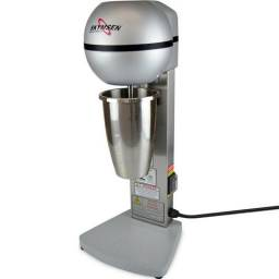 Batedor Milk shake 220v
