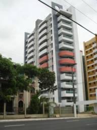 Aluguel de Apto no P10, Cond Riviera Francesa, Aptos em Manaus