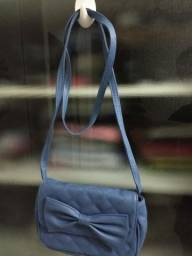 Bolsa laço
