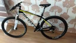 Bicicleta MTB Scott Scale 970