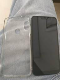 Xiaomi a2 lite 64gb