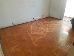 Casa à venda com 3 dormitórios em Sampaio, Rio de janeiro cod:841035