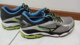 Mizuno Wave Original
