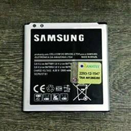 Bateria de Samsung Gram prime duos