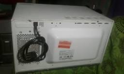 Electrolux 31 litros