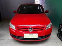 Gol 1.6 trend completo - 2012