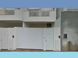 Londrina (pr): Casa uvymv