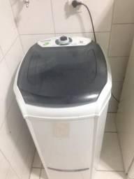 Máquina de lavar (tanquinho )