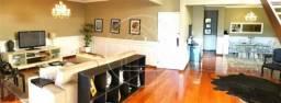 Apartamento à venda com 3 dormitórios em Moneró, Rio de janeiro cod:827318