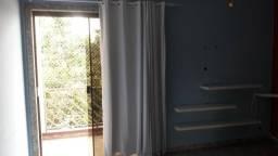 Alugo Apt 2 quartos Residencial Cujubim Bairro Triangulo