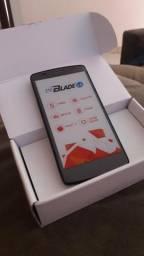 Vendo esse celular está novo na caixa, quem estiver interessado vou deixar meu contato