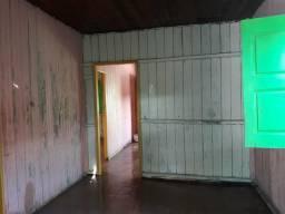 Casa para aluguel bairro Isaura parente