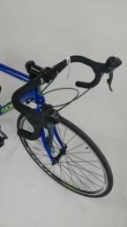 Bicicleta Speed Soul 1R1 2017