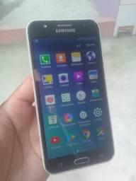 Galaxy J5 normal 16GB