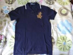8270888419 Camisas e camisetas em Belo Horizonte e região