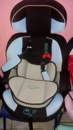Cadeira para auto