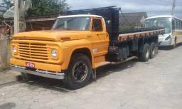 F21000 - 1984