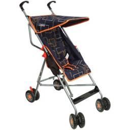 Carrinho bebê Voyage Umbrella