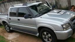 Vendo S10 executive - 2011