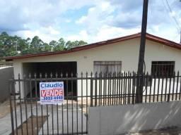 Casa no Jardim Eldorado em Apucarana