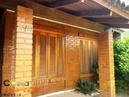 Casa no Centro de Tramandaí
