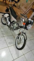 Cg 150 - 2008