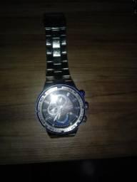 Relógio Oriente, muito novo, original
