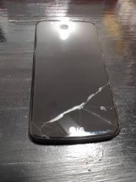 Celular LG K10 funcionando 100%