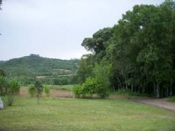 R- 405 Vendo Belíssimo sitio de 6,3 hectares em Morro Redondo