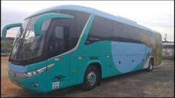 Ônibus Scania K310 2011/2012