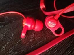 Fone de ouvido wireless Skullcandy JIB+