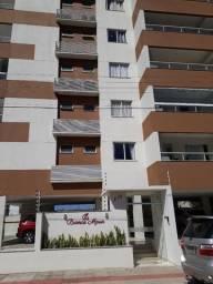 Residencial Bianca Maria - Biguaçu