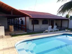 Casa dos Andrades em Iguaba Grande - RJ