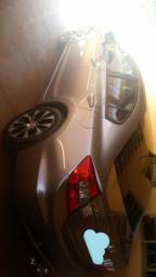 Honda civic lxr 13/14