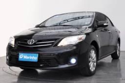 Toyota corolla 2014 2.0 altis 16v flex 4p automÁtico