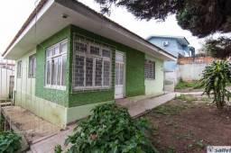 Casa para alugar com 3 dormitórios em Lindoia, Curitiba cod:00919.001