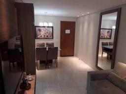 Título do anúncio: Apartamento 3 dorms na Vila Teixeira Marques em Limeira, Sp