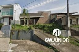 Casa à venda com 4 dormitórios em Costa e silva, Joinville cod:675
