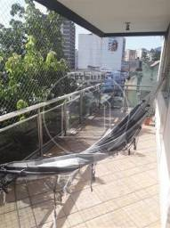 Apartamento à venda com 3 dormitórios em Grajaú, Rio de janeiro cod:881469