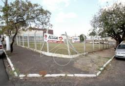 Terreno para alugar em Santa tereza, Marilia cod:L7734