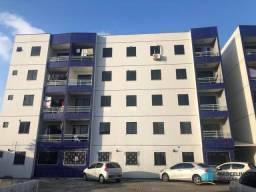 Apartamento à venda, 64 m² por R$ 190.000,00 - Maraponga - Fortaleza/CE