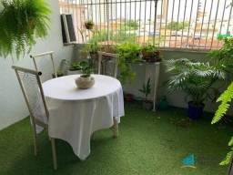 Apartamento à venda, 157 m² por R$ 290.000,00 - Parquelândia - Fortaleza/CE